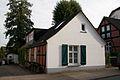 Essen-Kettwig, Kirchfeldstr. 25a.jpg