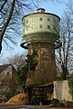 Essen Steele Wasserturm.jpg