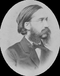 Esser Heinrich 1869.png