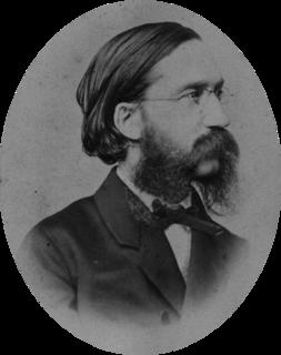 Heinrich Esser