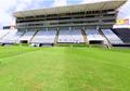 Estádio Frasqueirão em Natal, Rio Grande do Norte, Brasil.png
