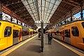 Estação Ferroviária de Porto-São Bento por Rodrigo Tetsuo Argenton (01).jpg