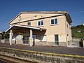 Estación Feve Soto del Barco - panoramio.jpg