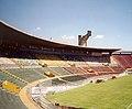 Estadio Portuguesa1.jpg