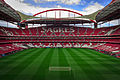 Estadio da Luz 2012.jpg