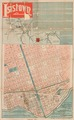 Estate map for Isistown, Isis Queensland, 1886.tiff