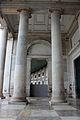 Esterno San Francesco di Paola 10.JPG