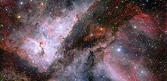 240px-Eta_Carinae_Nebula.jpg