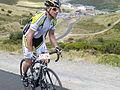 Etapa Cicloturista Vuelta 2012 010.JPG