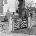 Etelhems kyrka - KMB - 16000200017188.jpg