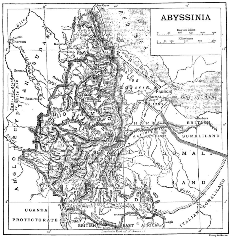 encyclopedia britannica 1911