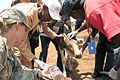 Ethiopia VETCAP, August 2011 (6152921122).jpg