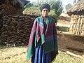 Ethiopia culture 55.jpg
