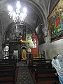 Ethiopian Monastery - panoramio (2).jpg