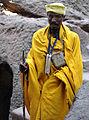 Ethiopian monk.jpg