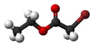 Ethyl bromoacetate