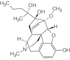 Etorphine-structure.png
