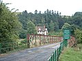 Ettrickshaws Hotel Bridge - geograph.org.uk - 224150.jpg