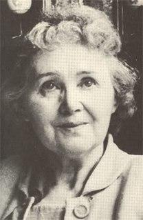 Eugenia Smith Romanov impostor