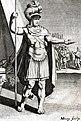 Eumenes of Cardia.jpg