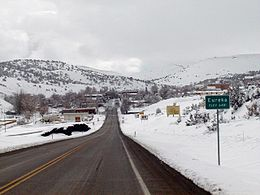 Eureka Nevada in winter.jpg