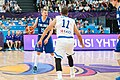 EuroBasket 2017 Greece vs Finland 54.jpg