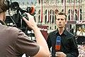 Euro 2008 public viwing vienna 1.jpg