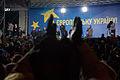 Euroaidan 2013 Mstyslav Chernov-7.jpg