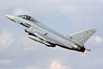 Eurofighter Typhoon S Germany Air Force 30-74 (9628012887).jpg