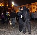 Euromaidan Kiev 2013.12.11 21-27.JPG