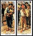 Europa 2014 Malta series.jpg