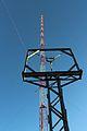 Europe1 Mast4 Oberteil23082016 2.JPG