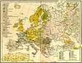 Europe ethnic map 1897 (hungarian).jpg