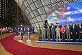 European Council (27289609029).jpg