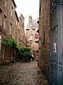 European alley.jpg