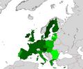 EuropeanunionGDPpercapita.png