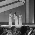 Eurovision Song Contest 1976 rehearsals - Israel - Chocolat, Menta, Mastik 09.png