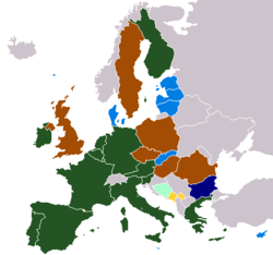 Atlas of the European Union - Wikimedia Commons