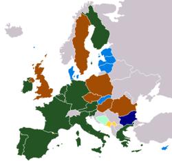 Eurozone2007.png