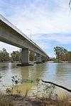 Euston-Robinvale Bridge 004.JPG