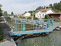 Euville (Meuse) Canal de l'Est, écluse d'Euville (03).JPG