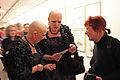 Eva+Adele Eröffnung am 10.3.2013 im MARTa Herford.jpg