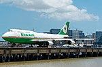 Eva Air Boeing 747-400 B-16410.jpg