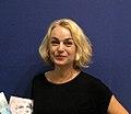 Eva Edberg (PICT0924).jpg