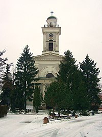Evangélikus templom (7221. számú műemlék).jpg