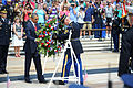 Events at Arlington National Cemetery 130527-G-ZX620-007.jpg