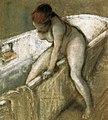 Everett Shinn - Girl in Bathtub.jpg