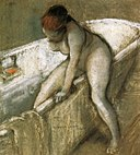 Everett Shinn - Girl in Bathtub.jpg