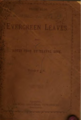 Evergreen Leaves, Being Notes from My Travel Book (1876).png
