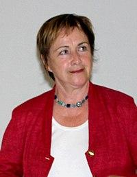 Evers-Meyer, Karin 2013 in Wittmund.jpeg